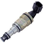 Клапан компрессора кондиционера управляющий KDC1034
