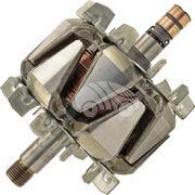 Ротор генератора AVB0423