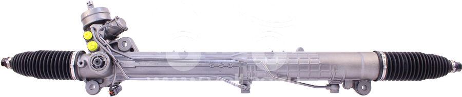 Рулевая рейка гидравлическая R2587
