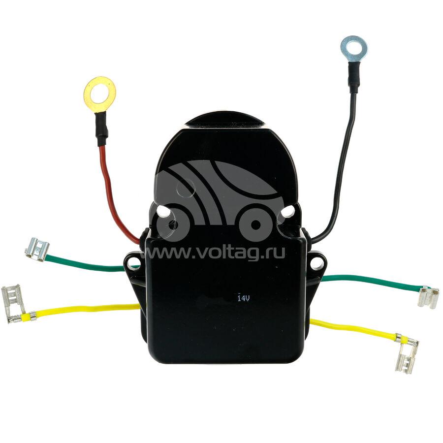 Регулятор генератора ART8329