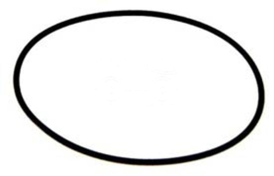 Кольцо уплотнительное генератора AZH2659