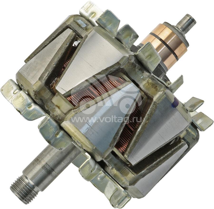 Ротор генератора AVM9199