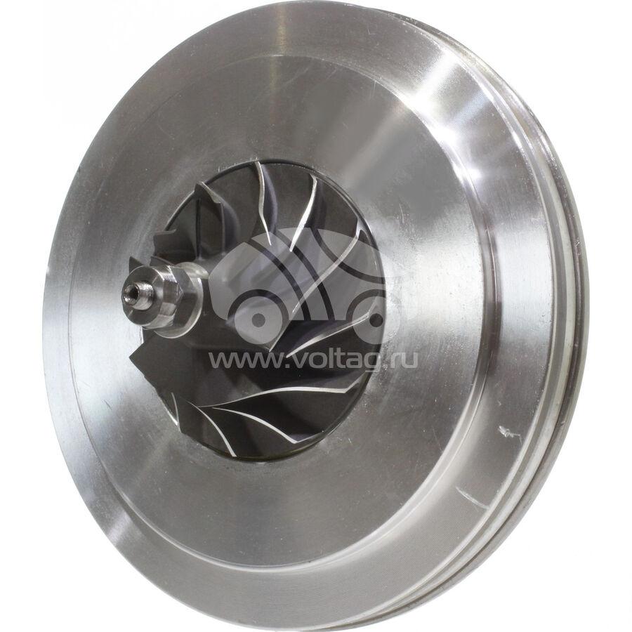 Картридж турбокомпрессора MCT0245