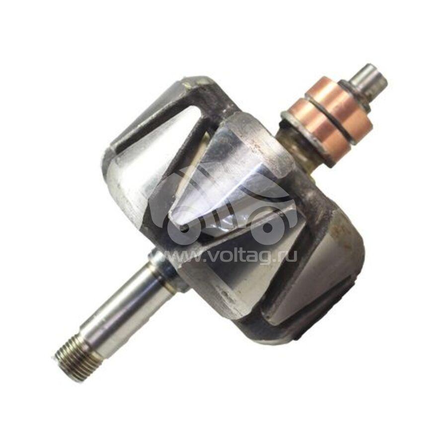 Ротор генератора AVB8842