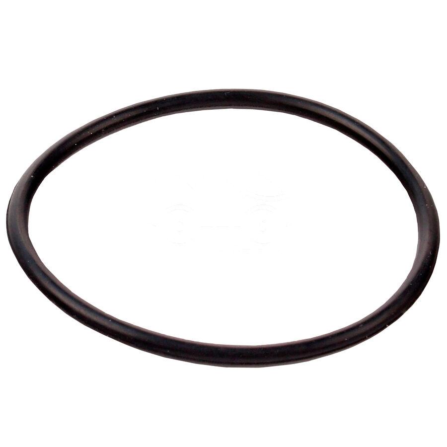 Кольцо уплотнительное KRAUF AZB1037UX (138007)
