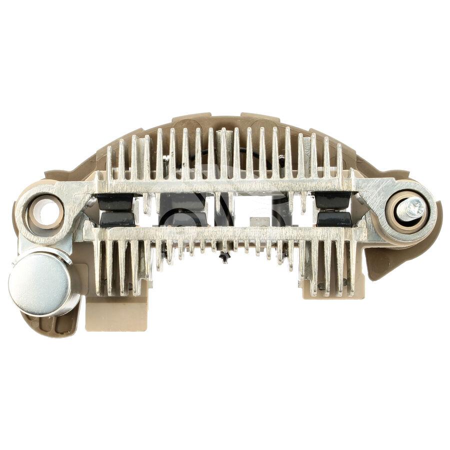 Диодный мост генератора AEM3483