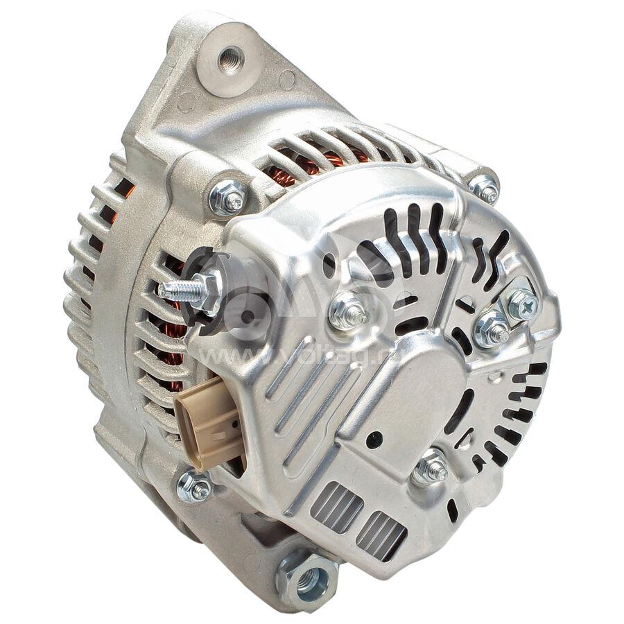 Motorherz ALN1595WA