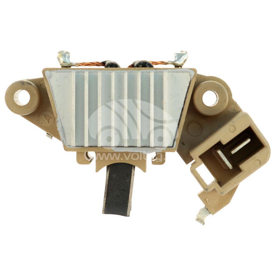 Регулятор генератора ARA1510
