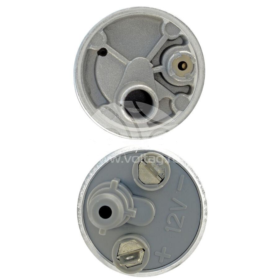 Бензонасос электрический KR0125P