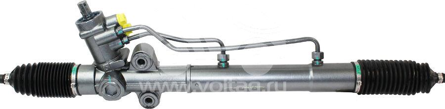 Рулевая рейка гидравлическая R2017
