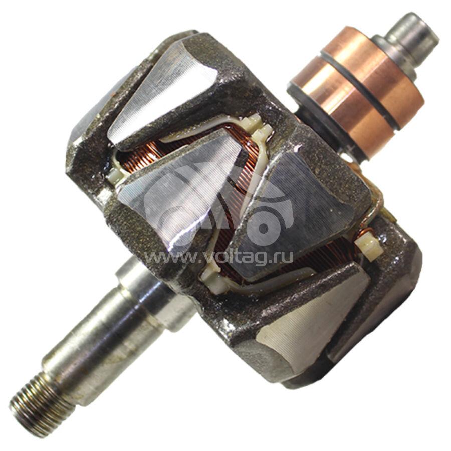 Ротор генератора AVE0954