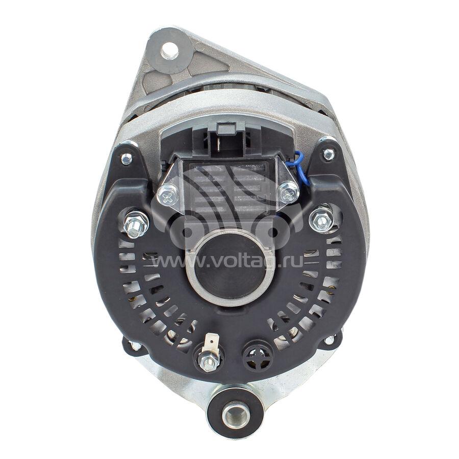 Motorherz ALV7210WA