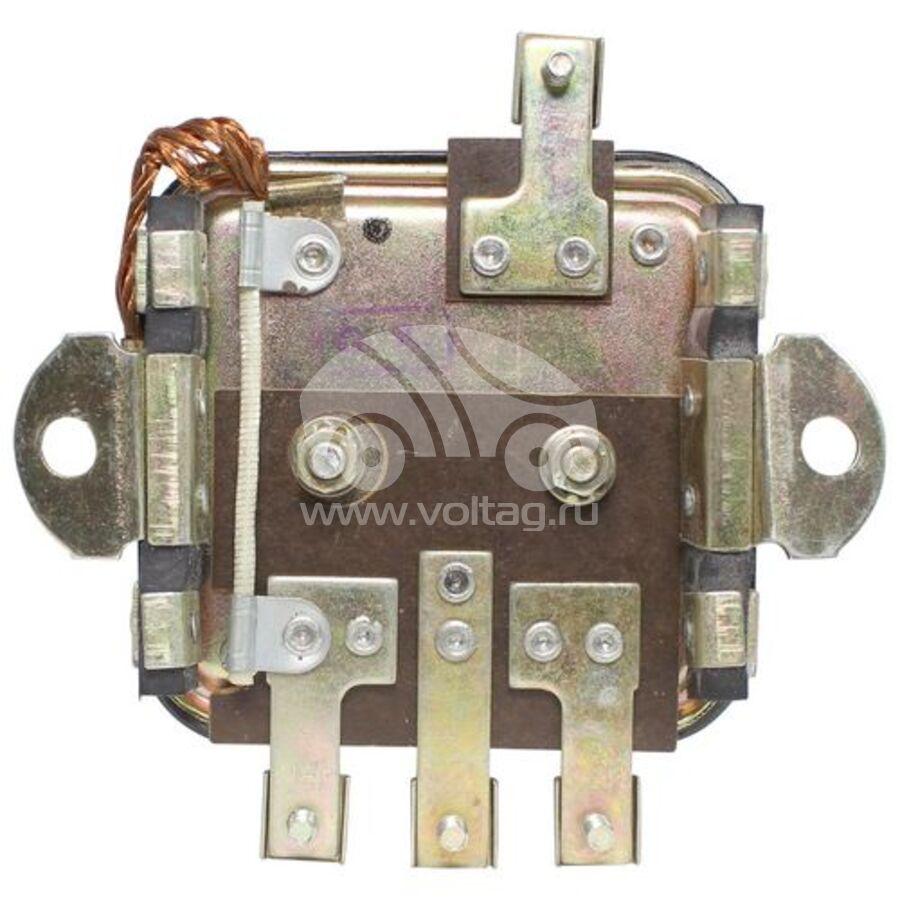 Регулятор генератора ARD2915