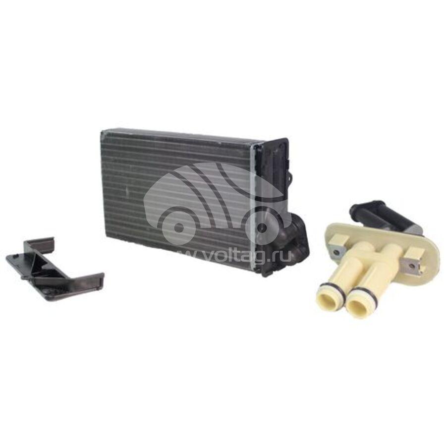 Радиатор отопителя KRC2048