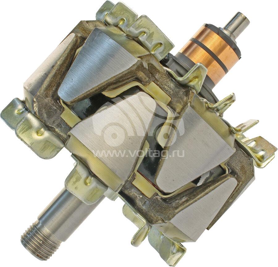 Ротор генератора AVM0611