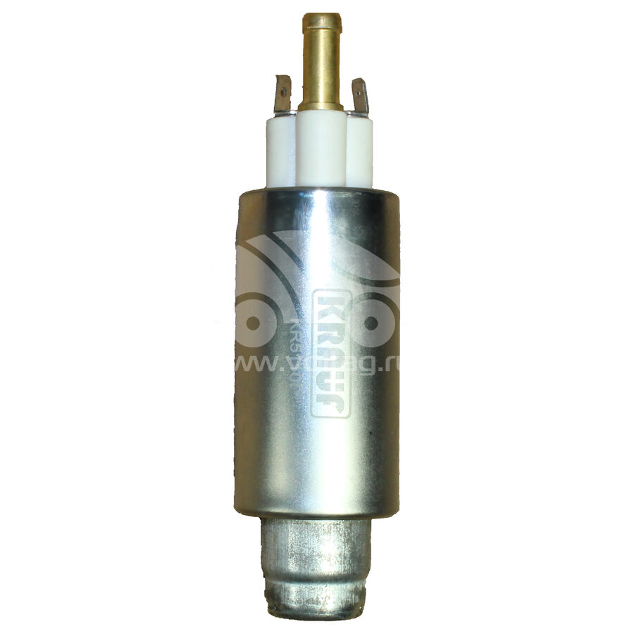 Бензонасос электрический KR5110P