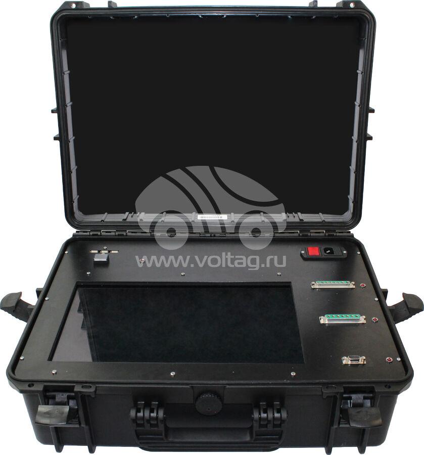 Оборудование для ГУР и ЭУР HYZ0016