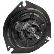Мотор отопителя MZZ0031