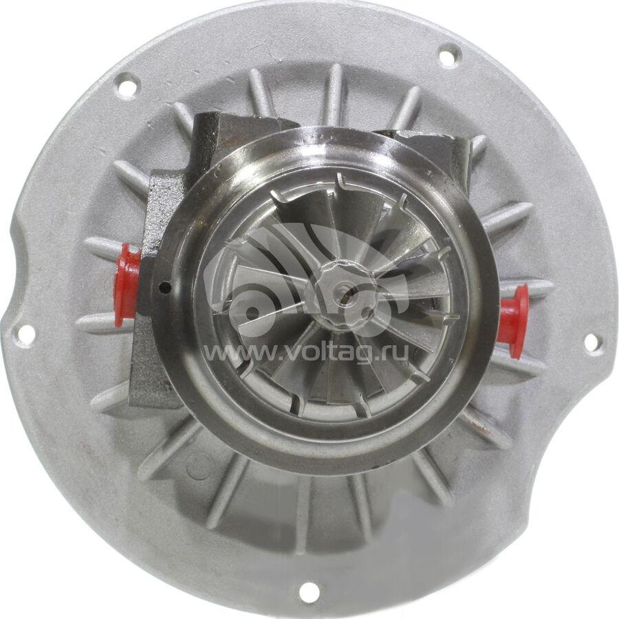 Картридж турбокомпрессора MCT0476