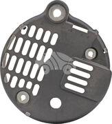 Крышка генератора пластик ABA1023