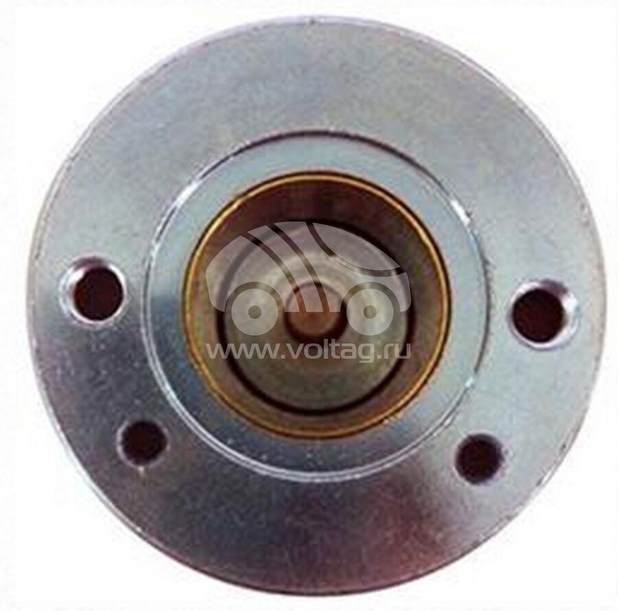 Втягивающее реле стартера SSP3853