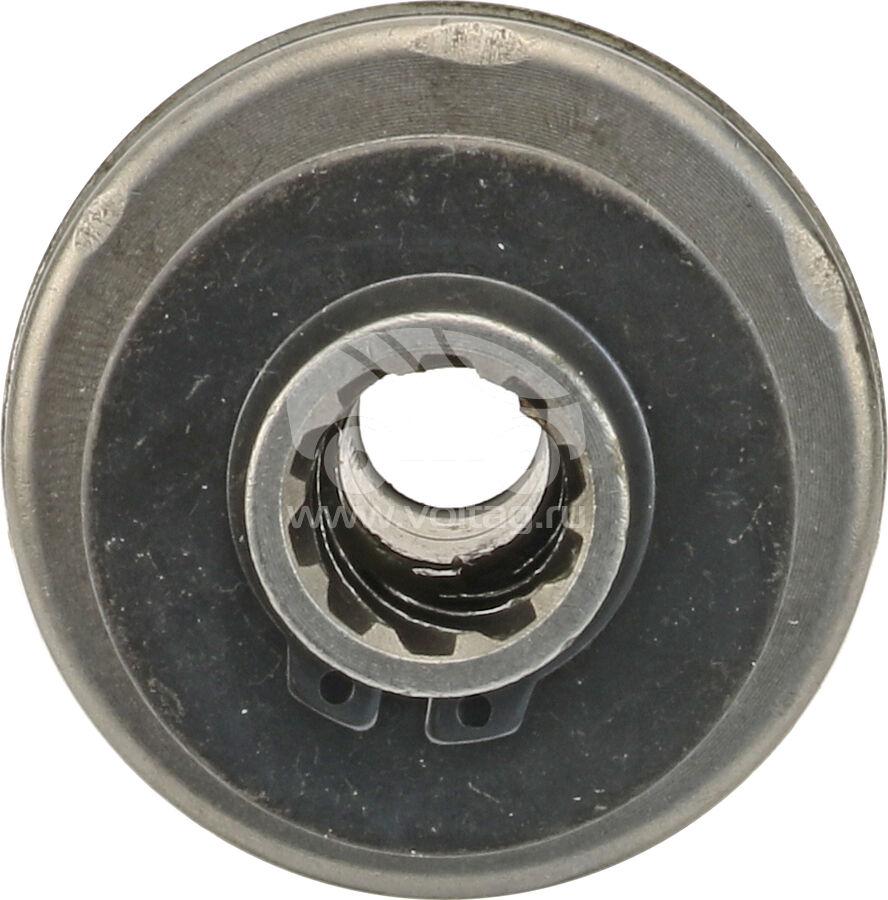 DriveKRAUF SDI4984NB (234984)