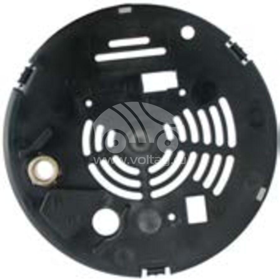 Крышка генератора пластик ABB8099