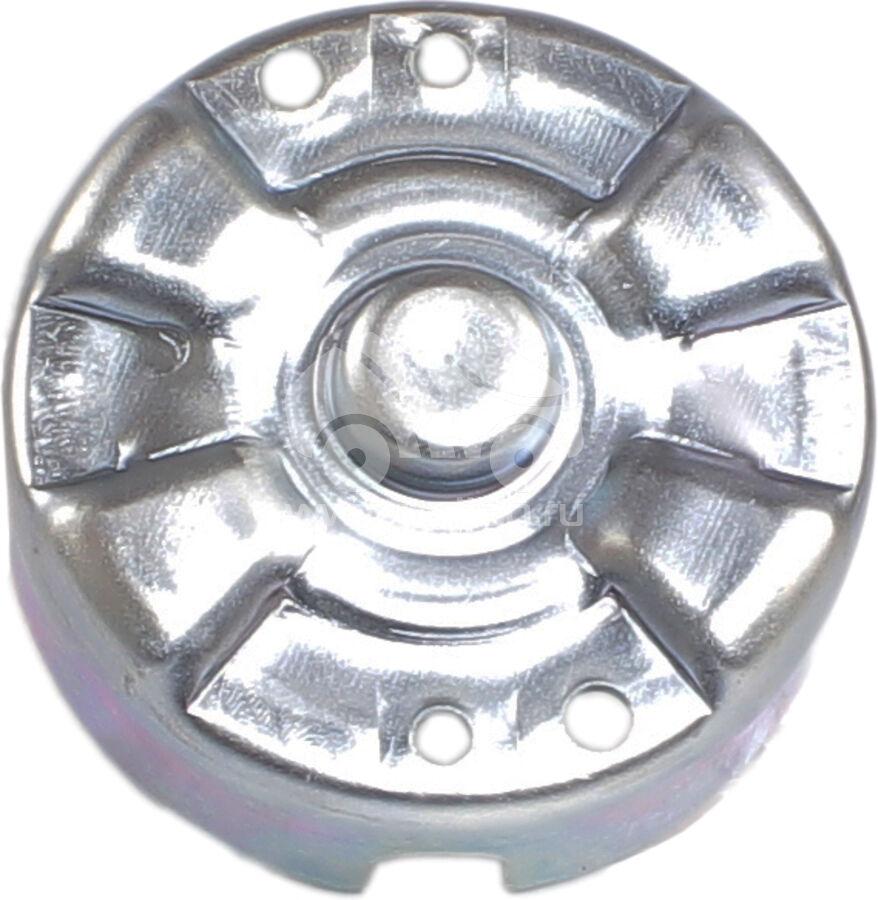 Крышка стартера задняя SBH4637
