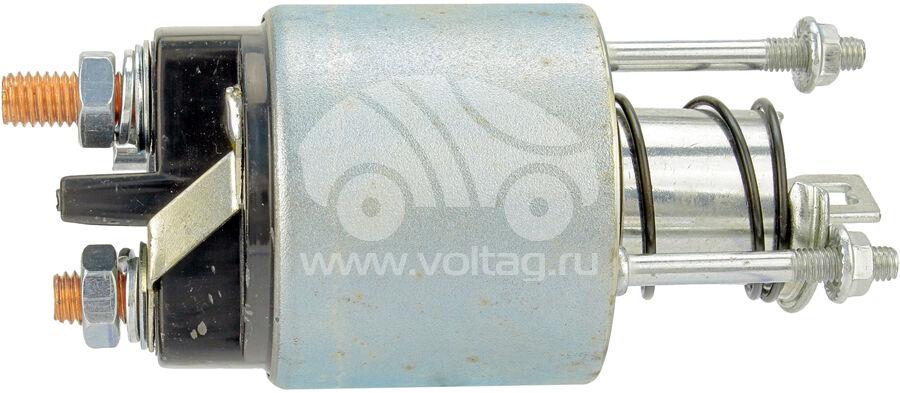 Втягивающее реле стартера SSE0809