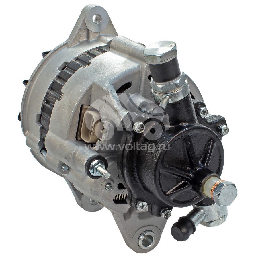 Motorherz ALH0769WA