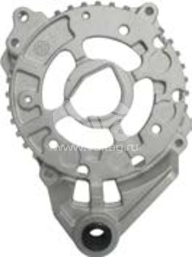 Крышка генератора задняя ABE4415