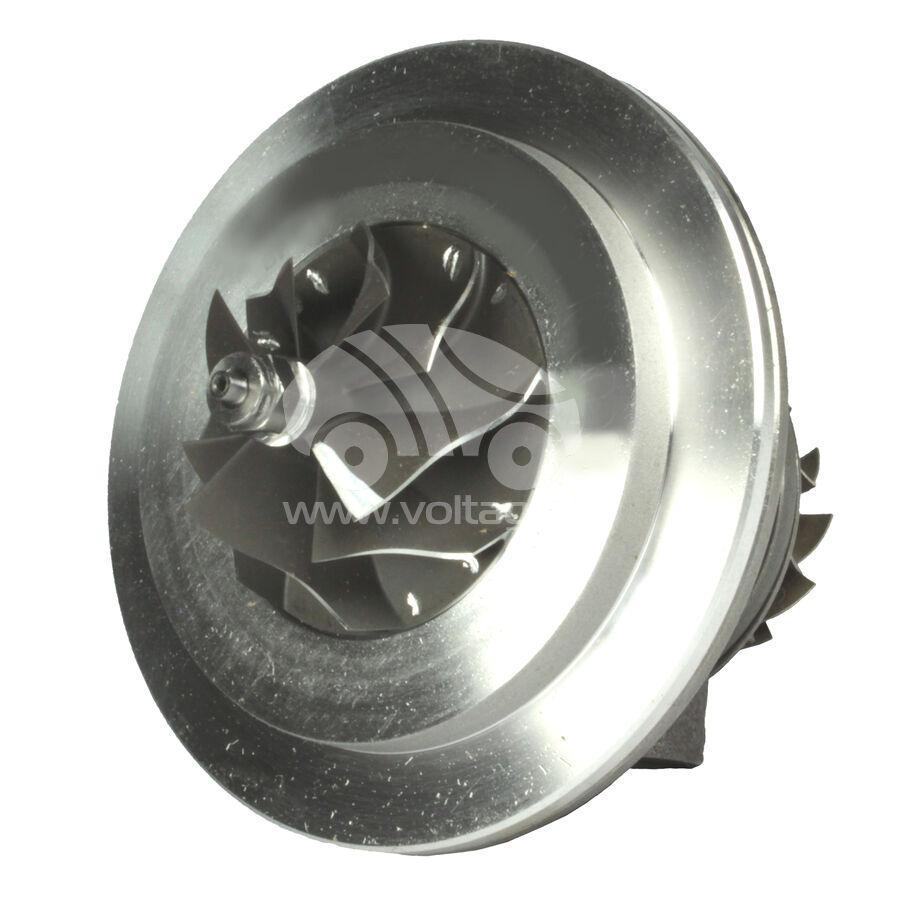 Картридж турбокомпрессора MCT0276