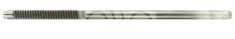 Шток рулевой рейки HEE4007EVL
