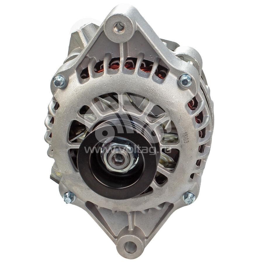 Motorherz ALD1581WA