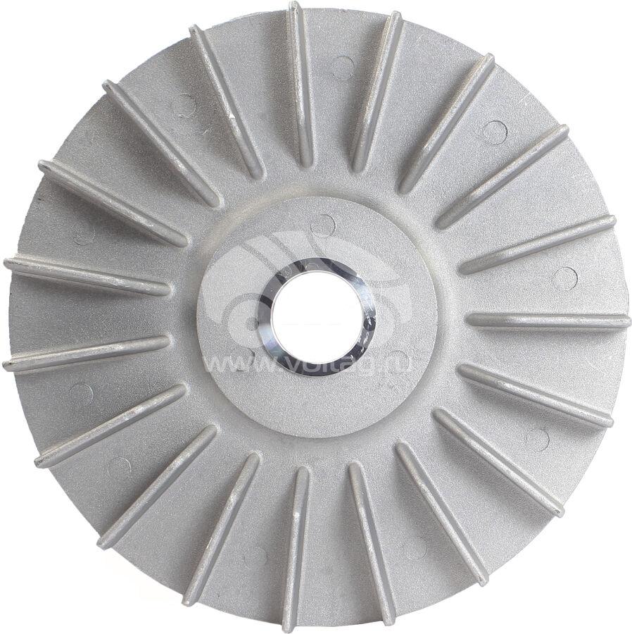 Крыльчатка AZB6008