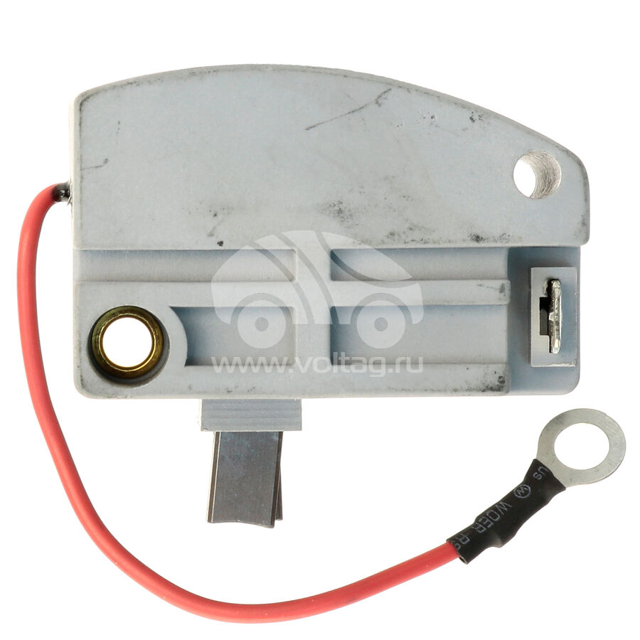 Регулятор генератора ARR9672