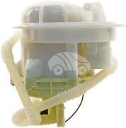 Фильтр для модуля в сборе KR0455F