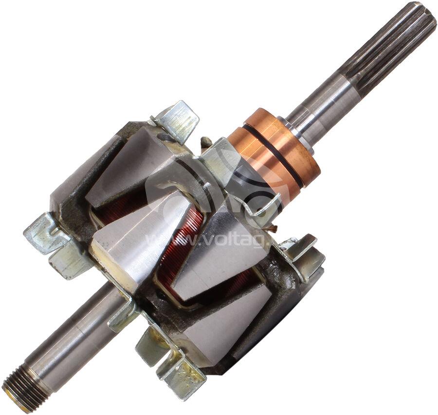 Ротор генератора AVH8746