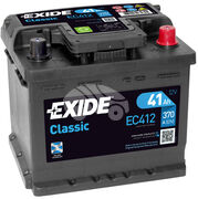 Аккумулятор  ATE0041
