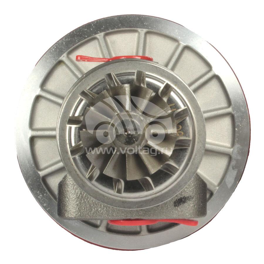 Картридж турбокомпрессора MCT0287