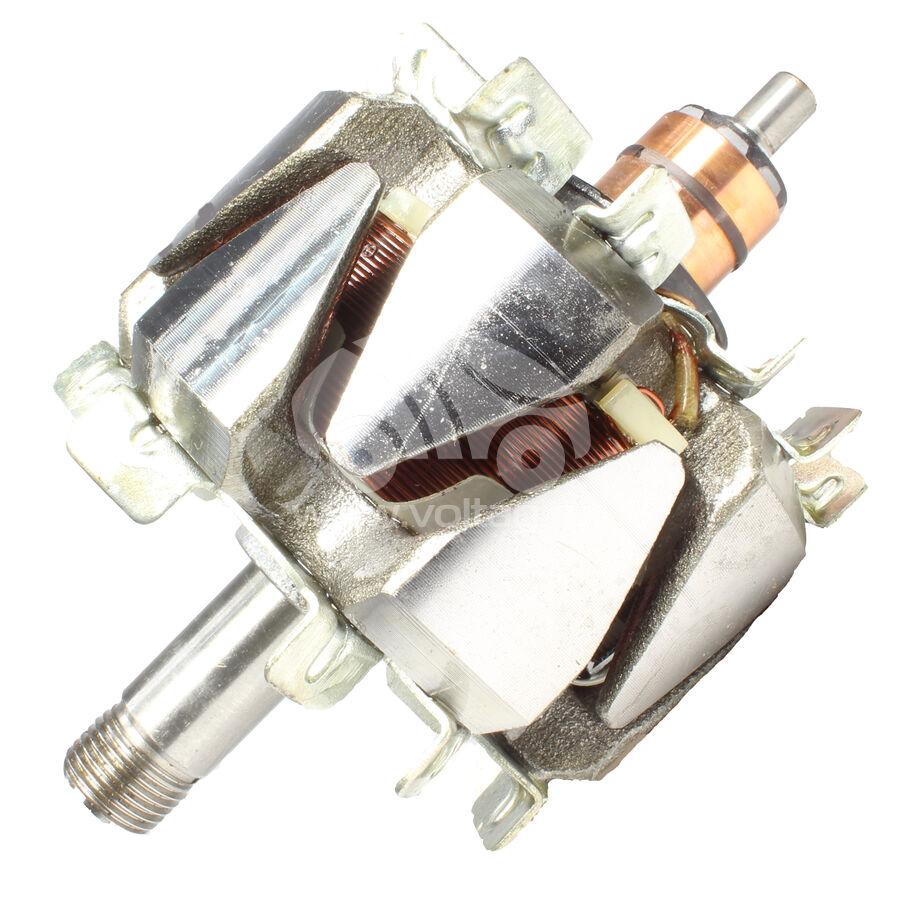Ротор генератора AVM7792