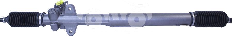 Рулевая рейка гидравлическая R2156