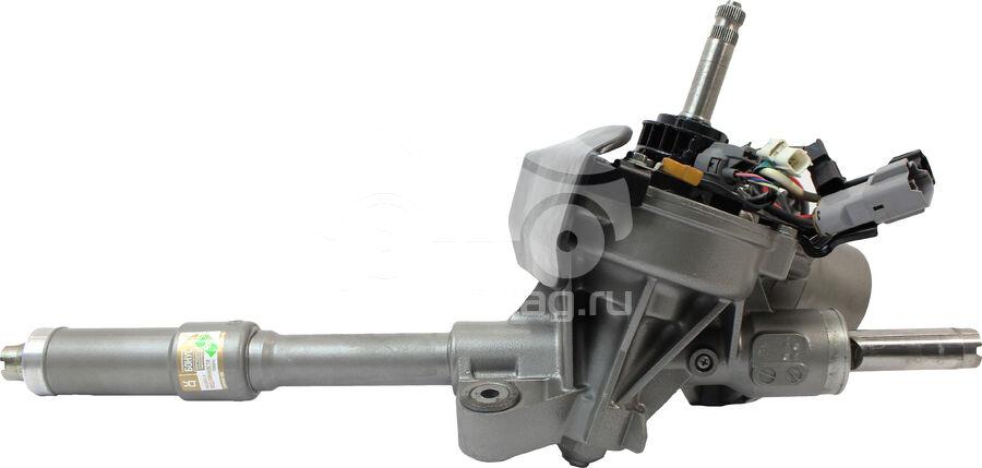Рулевая рейка электрическая E4024