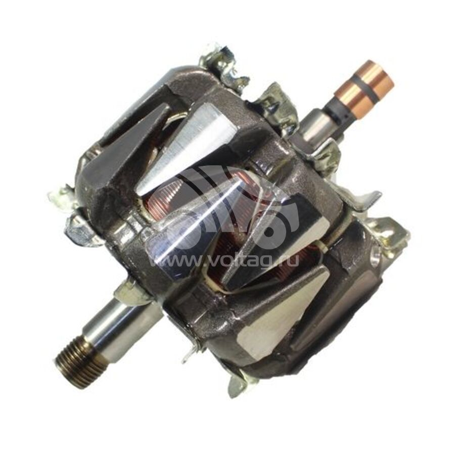 Ротор генератора AVB0002