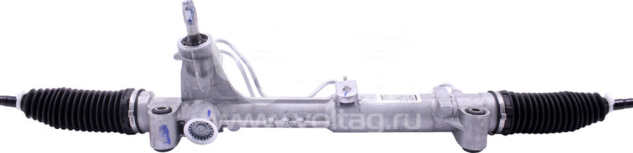Рулевая рейка гидравлическая R2358