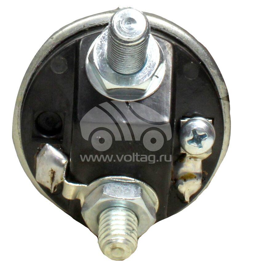 Втягивающее реле стартера SSE0109