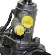 Рулевая рейка гидравлическая R2491