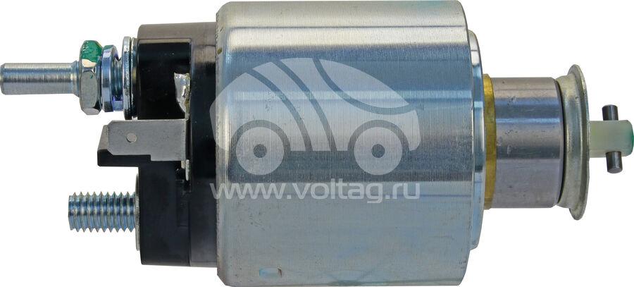 Втягивающее реле стартера SSV4803