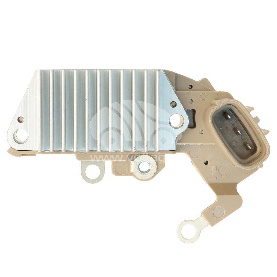 Регулятор генератора ARQ8311