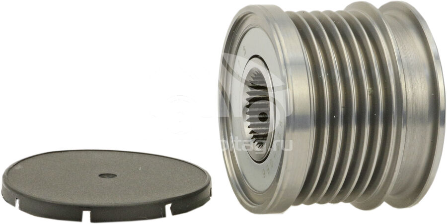 Freewheel Pulley APV2100